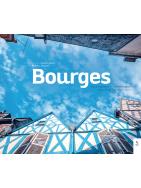Bourges, ville discrète et flamboyante