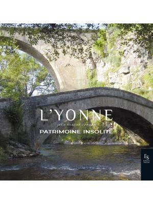 L'Yonne patrimoine insolite