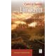 Contes et légendes du Limousin