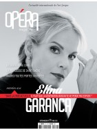 Opéra Magazine n°171