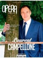 Opéra Magazine n°172