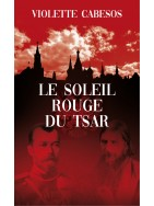 Le Soleil Rouge du tsar
