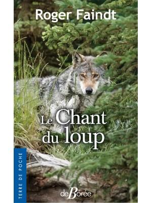 Le Chant du loup