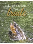Le Grand livre de la truite