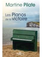 Les Pianos de la victoire