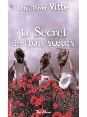 Le Secret des trois sœurs