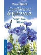 Confidences de guerisseurs