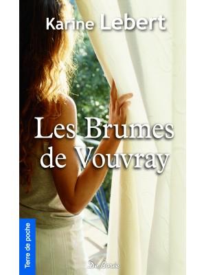 Les brumes du Vouvray