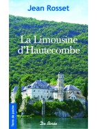 La limousine d'Hautecombe