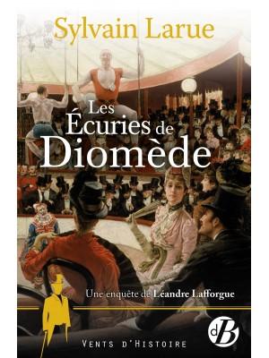 Les Ecurie de Diomède