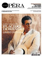 Opéra magazine n°1