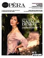Opéra magazine n°2