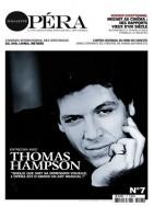 Opéra magazine n°7