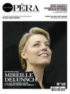Opéra magazine n°10