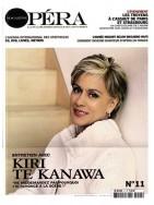 Opéra magazine n°11