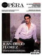 Opéra magazine n°14