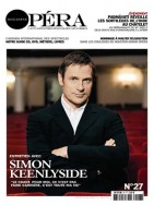 Opéra magazine n°27