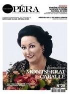 Opéra magazine n°28