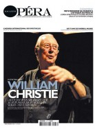 Opéra magazine n°47