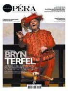 Opéra magazine n°49