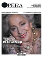 Opéra magazine n°51