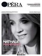 Opéra magazine n°53