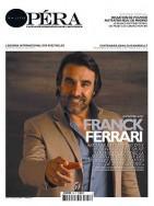 Opéra magazine n°54