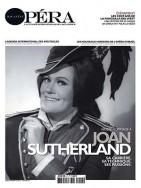 Opéra magazine n°57