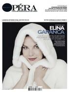 Opéra magazine n°58