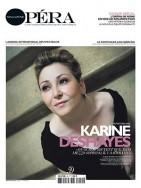 Opéra magazine n°59