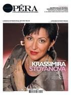 Opéra magazine n°60