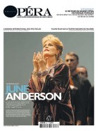 Opéra magazine n°63