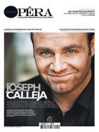 Opéra magazine n°65