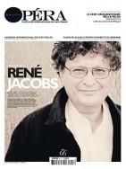 Opéra magazine n°66