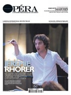 Opéra magazine n°68