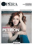 Opéra magazine n°75
