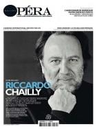 Opéra magazine n°80