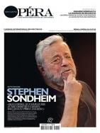 Opéra magazine n°82