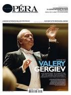 Opéra magazine n°83