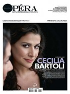 Opéra magazine n°84