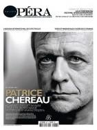 Opéra magazine n°86
