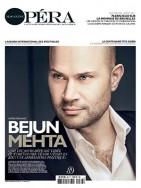 Opéra magazine n°89