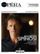 Opéra magazine n°91