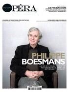 Opéra magazine n°93