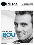 Opéra magazine n°94