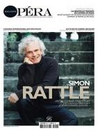 Opéra magazine n°96