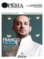 Opéra magazine n°99