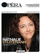 Opéra magazine n°101