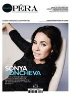 Opéra magazine n°103
