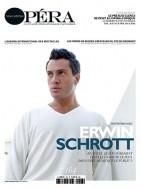 Opéra magazine n°104